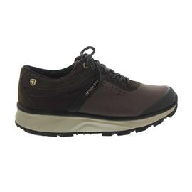 Joya Montana Low PTX Berry, Prooftex, Emotion-Sohle, Nubuck Leather, Textile 706out