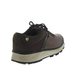 Joya Montana Low PTX Berry, Prooftex, Air-Sohle, Nubuck Leather, Textile 706out
