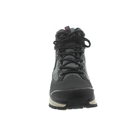 Joya Montana Boot PTX Moss, Prooftex, Emotion-Sohle, Nubuck Leather, Textile 707out