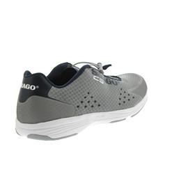 Sebago Cyphon Sea Sport M, Grey Navy 7000G60-N25 Men