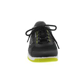 Musto Dynamic Pro Lite Black, schnelltrocknend FUFT015