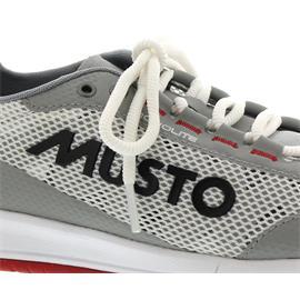 Musto Dynamic Pro Lite Platinum, schnelltrocknend FUFT015