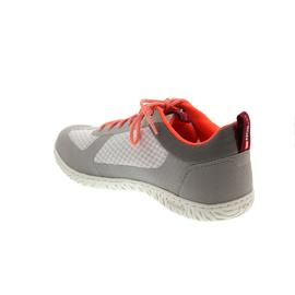 Helly Hansen W Santiago L.20, Penguin/Nimbus Cloud/Bright Bloom/Persian Red 113-08.841 Women