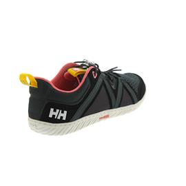 Helly Hansen W HP Foil F-1, Ebony / Black / Shell Pink / Off White / Neon Yellow 113-16.980 Women