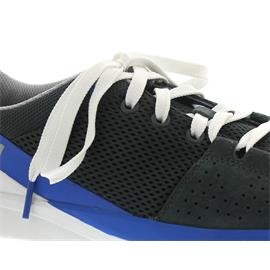 Helly Hansen HH 5.5 M, Ebony/Classic Blue/Silver Grey 111-29.980 Men