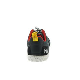 Helly Hansen HP Foil F-1, Ebony / Black / Alert Red / White 113-15.980 Men