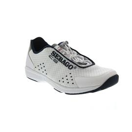 Sebago Cyphon Sea Sport W, White, 7000HR0-911 Women