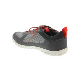 Helly Hansen Santiago L.20, Charcoal/Silver Grey/Ebony/Grenadin 113-09.964 Men