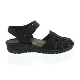 Sandaletten für Damen | Markenschuhe im Vormbrock Online Shop