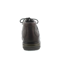 Joya Liverpool Coffee Bean, Yak Leather / Full Grain Leather, Emotion-Sohle 133cas