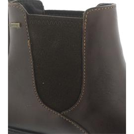 Dubarry Waterford, Dry Fast - Dry Soft Leder, Mahogany, Gore-Tex Ausstattung 3947-22