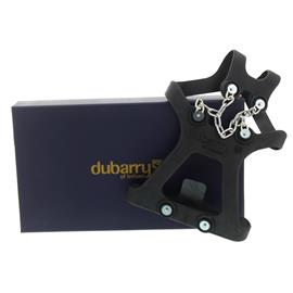 Dubarry Boot Chain, Schneeketten (Spikes) für Dubarry Stiefel, One Size 9732-00