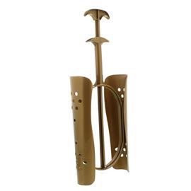 Dubarry Boot Tree Short, kurzer Schaftformer für halbhohe Dubarry Stiefel, One Size 5082