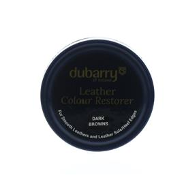 Dubarry Leather Colour Restorer, gefärbte Schuhcreme für Dubarry Glattleder 5130