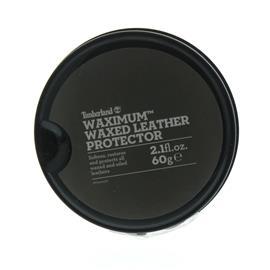 Timberland Waximum, Waxed Leather Protector, für gewachste und geölte Leder, farblos, 60gr.