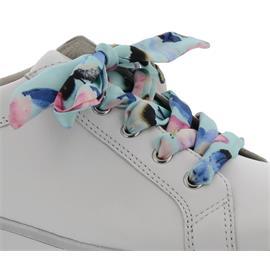 Waldläufer H-Lena, Sneaker, Glove (Glattleder), weiss, Weite H 959004-170-150
