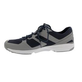 Sebago Cyphon Sea Lace Up, Blue Navy, Men 70004C0-908