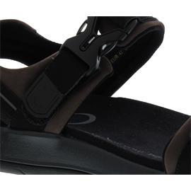 Joya Capri III Brown, Nubuck Leather/Leather/Textile, Air-Sohle, Kategorie Emotion 156san