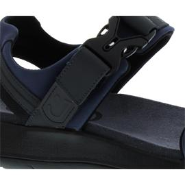 Joya Capri III Navy, Nubuck Leather/Leather/Textile, Air-Sohle, Kategorie Emotion 155san