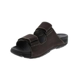 Joya Max II Brown, Nubuck Leather/Microfiber, Air-Sohle, Kategorie Emotion 157sli