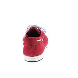 Dubarry Elba X LT, Dry Fast - Dry Soft Nubukleder, Raspberry 3737-68