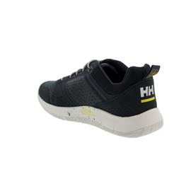 Helly Hansen Skagen F-1 Offshore, Navy / Graphit Blue / Off White 113-12.597 Men