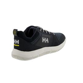 Helly Hansen W Skagen F-1 Offshore, Navy / Graphit Blue / Off White / Met. Silver 113-13.597 Women