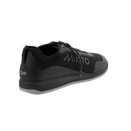 Musto Dynamic Pro Lite Stealth (dunkelgrau), schnelltrocknend FUFT015