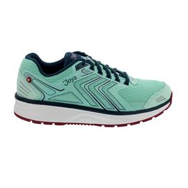 Joya Electra Green/Blue, Textile/Mesh, Air-Sohle, Kategorie Emotion 808spo