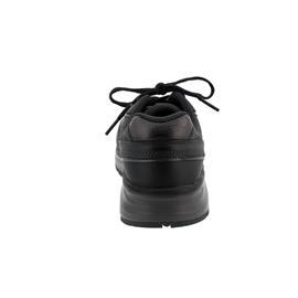 Joya Tina II Dark Grey, Full Grain- / Velour Leather / Textile, Air-Sohle, Kat. Emotion 813spo