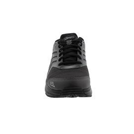 Joya Electra SR Black, Textile/Mesh, Air-Sohle, Kategorie Emotion 809wrk