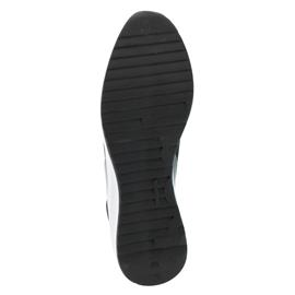Högl Bootie, Dry-Stretch (Gore-Tex), schwarz 103708-0100