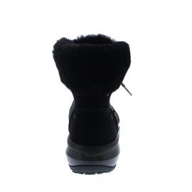 Joya Cortina II PTX Black, Prooftex / Microfiber / Fur, Senso-Sohle, Kategorie Emotion 806boo