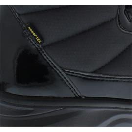 Joya Iglo II PTX Black, Microfiber / Fur / Prooftex, Air-Sohle, Kategorie Emotion 815boo