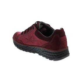 Allrounder Ovida-Tex, Red Pear / Red Pear, C. Suede 67 / Nubuk 67, Allro-Tex AO010