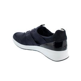Högl Sneaker, Ventostretch, ocean 103317-3000