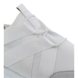 Högl Sneaker, Ventostretch, weiss 103317-0200