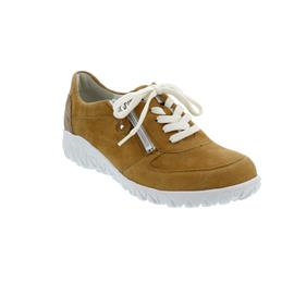 Waldläufer Havy, Sneaker, Metis/Summer, timber/ beige, Weite H 389017-200-049