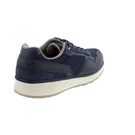 Joya Tina II Dark Blue, FG Leather, Velour Leather / Textile, Air-Sohle, Kat. Emotion 840spo