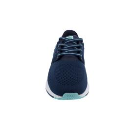 TBS Cladell, Flyknit (Strick), Caverne (blau) T7402