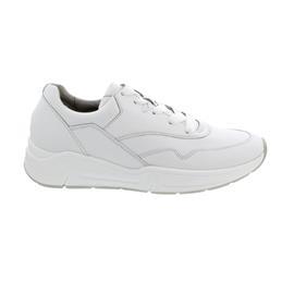 Gabor Florenz, Sneaker, Weite G, weiss, 46.305.50