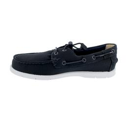 Sebago Naples Tech W, Blue Navy, Women 7001400-908