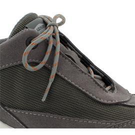 Lizard Regatta, Dark Grey, Bootsschuh, schnelltrocknend, Vibram-Sohle 12513