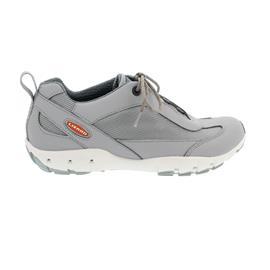 Made in Italy Lizard Kross Aqua Herren Bootsschuhe Segelschuhe Outdoorschuhe