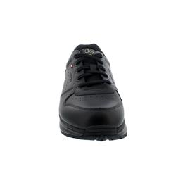 Joya Dynamo III SR M Black (Men), Leather / Textile, Air-Sohle, Kategorie Emotion 173wrk