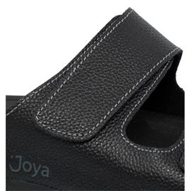 Joya Max II Black, Full Grain Leather / Microfiber, Air-Sohle, Kategorie Emotion 172sli
