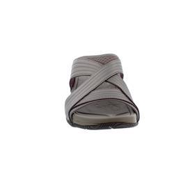 Joya Bali Bronze, Full Grain Leather / Textile, Air-Sohle, Kategorie Emotion 850san