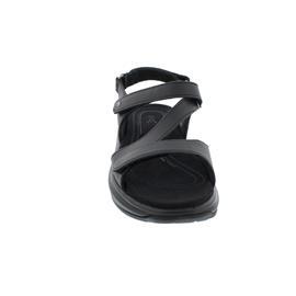 Joya ID Jewel Black, Full-Grain Leather / Microfiber, Curve-Sohle, Kategorie Motion 721san