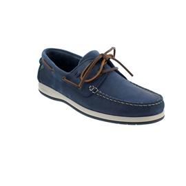 Dubarry Armada X LT, Denim, DryFast-DrySoft™ Nubukleder,  3747-63