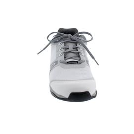Dubarry Skerries, White, schnelltrocknend, Wechselfußbett 3746-00
